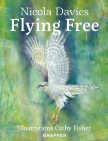 Image for Flying free