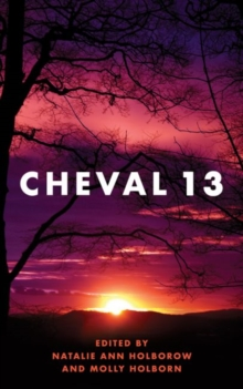 Image for Cheval 13