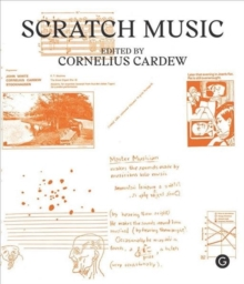 Image for Scratch Music