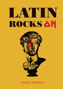 Image for Latin rocks on