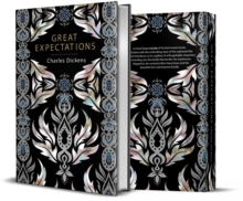 Image for Great Expectations : Chiltern Edition