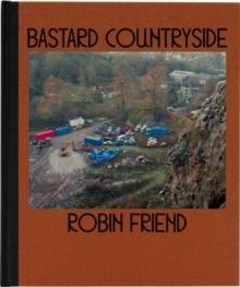 Image for Bastard Countryside