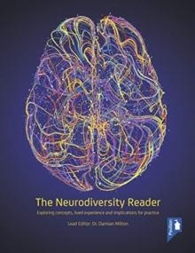 Image for The Neurodiversity reader
