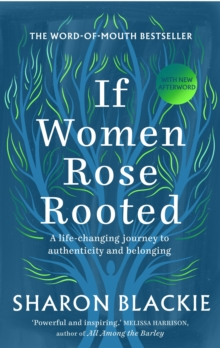 Image for If Women Rose Rooted