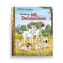 Image for 101 Dalmatians