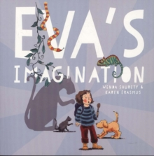 Image for Eva's imagination