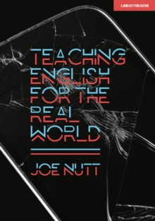 Image for Teaching English for the Real World