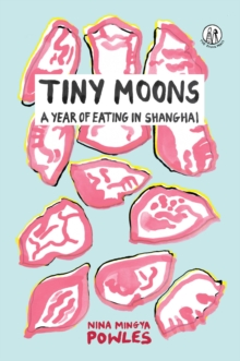 Image for Tiny Moons