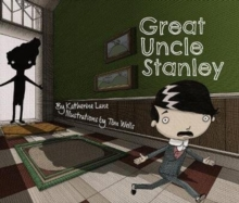 Image for Great Uncle Stanley