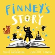 Image for Finney's story