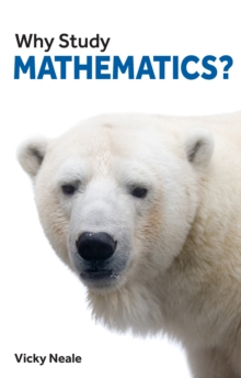 Image for Why Study Mathematics?