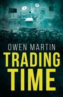 Image for Trading time