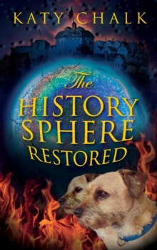 Image for The History Sphere Restored