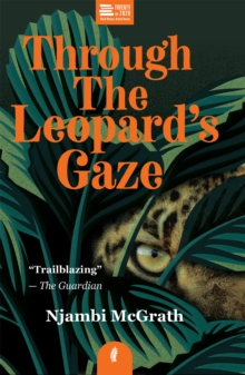 Image for Through the Leopard's Gaze