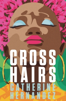 Cover for: Crosshairs