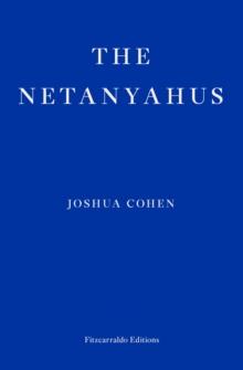Image for The netanyahus