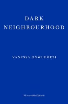 Image for Dark Neighborhood