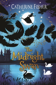 Image for The midnight swan