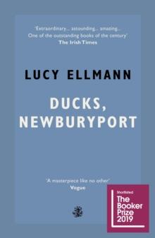 Image for Ducks, Newburyport