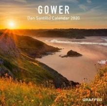 Image for Gower Calendar