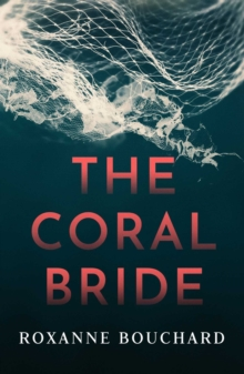 Image for The coral bride