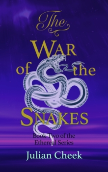 Image for The War of the Snakes