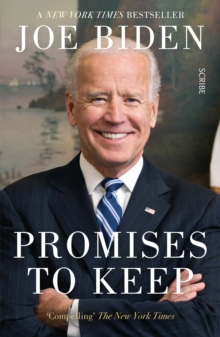 Image for Promises to keep
