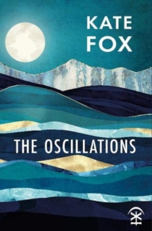 Image for The Oscillations