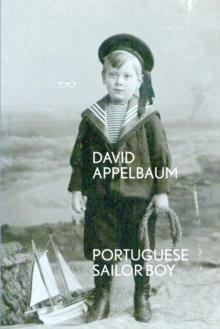 Image for Portuguese Sailor Boy