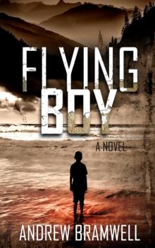 Image for Flying Boy