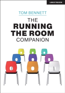 Image for The Running the Room Companion : Issues in classroom management and strategies to deal with them