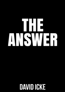 Image for The Answer