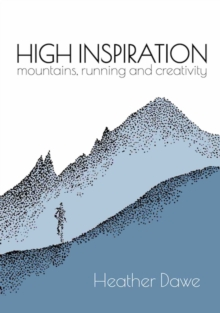 High Inspiration