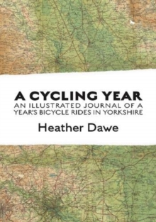 Cycling Year