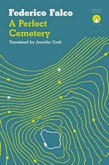 Image for A Perfect Cemetery