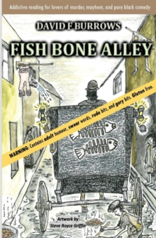Image for Fish Bone Alley