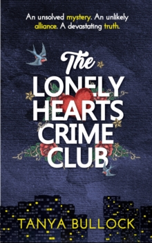 Image for The Lonely Hearts Crime Club