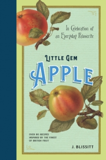 Image for Little Gem Apple Cookbook : In Celebration of an Everyday Favourite
