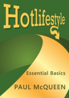 Image for Hotlifestyle  : essential basics