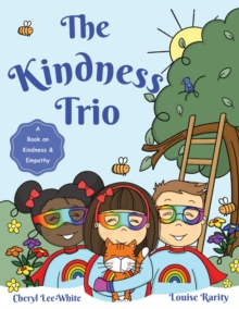 Image for The Kindness Trio