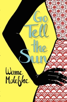 Image for Go tell the Sun