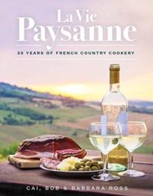 Image for La Vie Paysanne