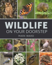 Image for Wildlife on your doorstep