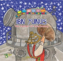 Image for Ibn Yunus : The Father of Astronomy