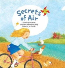 Image for Secrets of air