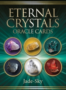Image for Eternal Crystals Oracle
