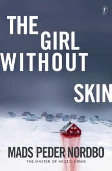 Image for The girl without skin