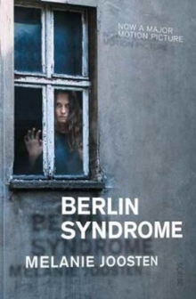 Image for Berlin syndrome