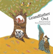 Image for Grandfather Owl