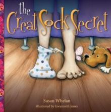 Image for The great sock secret